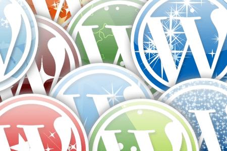 Comunidad de WordPress en Español