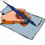 directorios de artículos en español