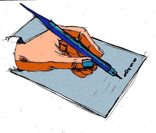 directorios de articulos y notas de prensa