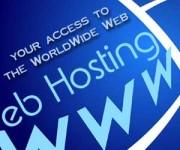 hosting hostgator