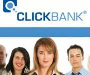 clickbank marketing de afiliados