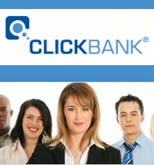 clickbank marketing de afiliados