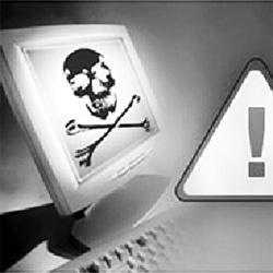 seguridad informatica en dominios web
