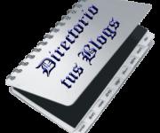 directorios de blogs en español