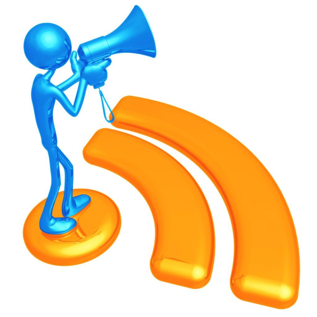 promocionar un blog en internet