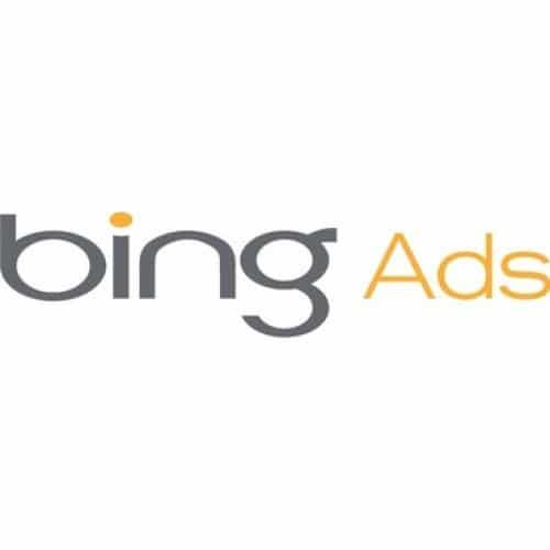 publicidad bing ads