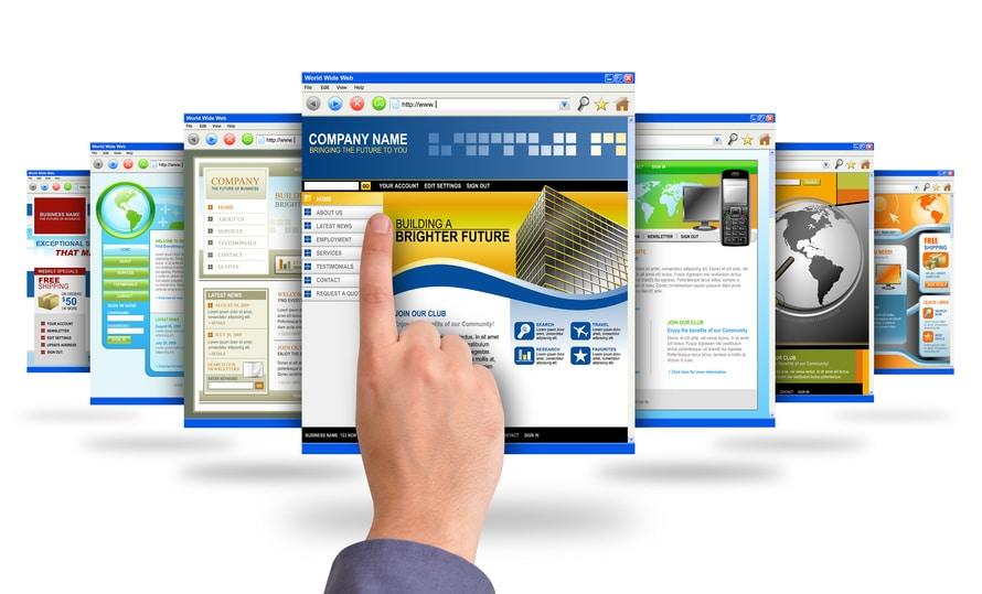 optimizacion de paginas web para los motores de busqueda