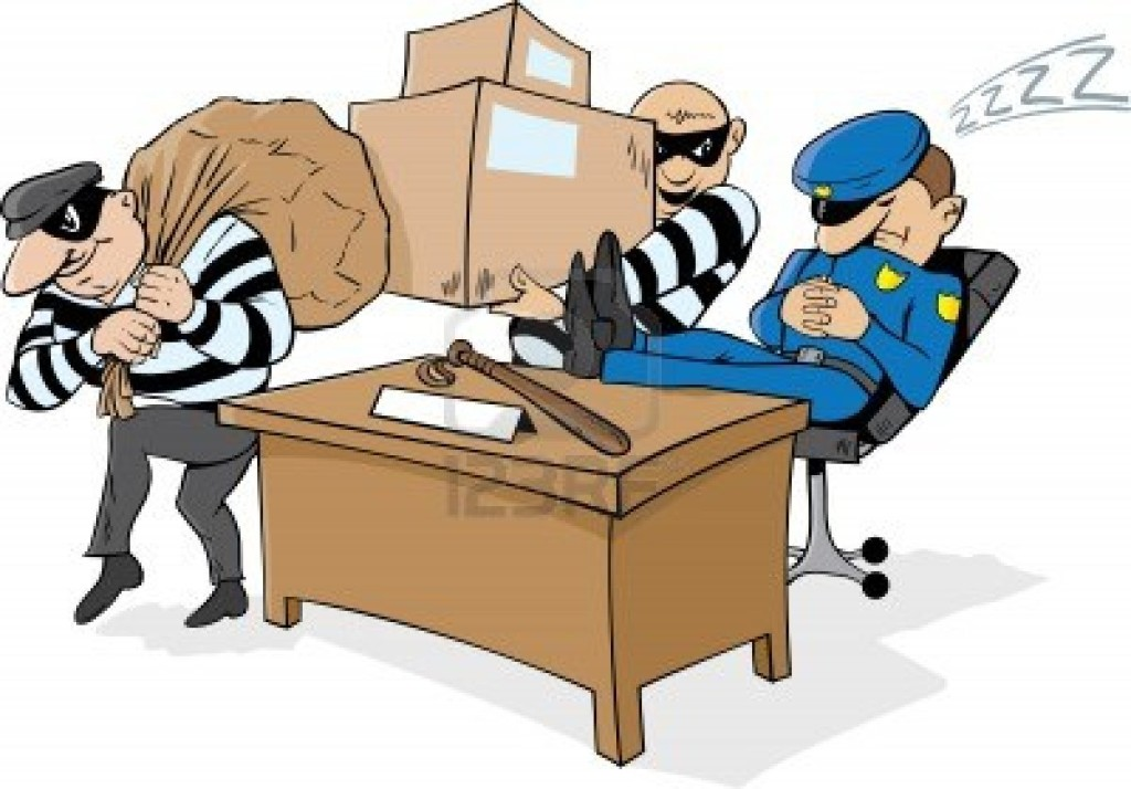 proteccion al vendedor paypal