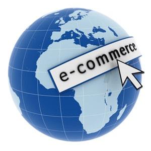 comercio electronico y ventas por internet