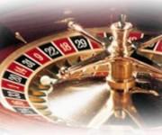 Casinos en linea