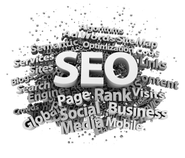 Posicionamiento en google y pagerank