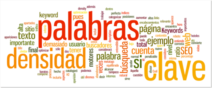 SEO para blogs de wordpress
