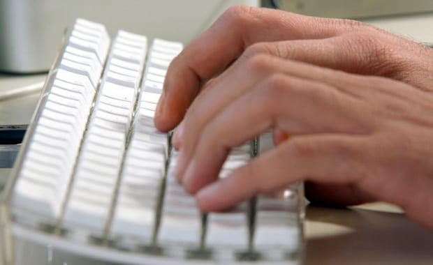 Servicios de redaccion web