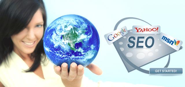 Empresas de SEO para mejorar los rankings en google