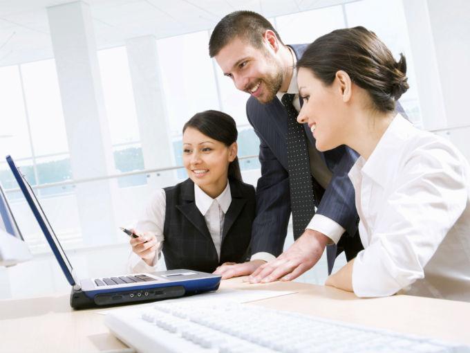 cursos y e-learning como estrategia de aprendizaje