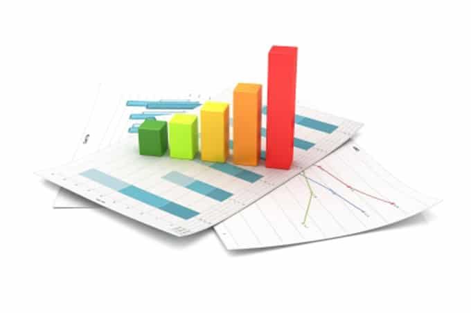 medicion de resultados, analitica web y seguimiento