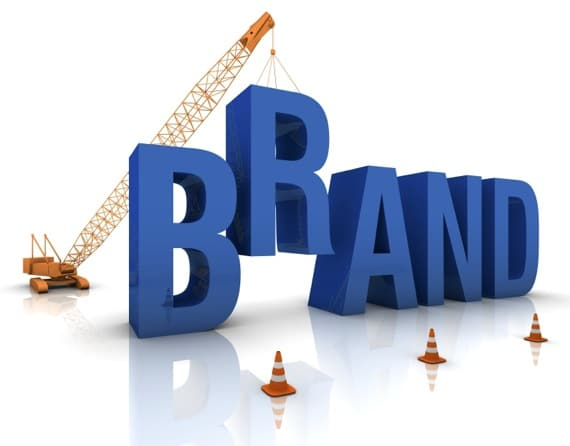 marca personal (branding personal)