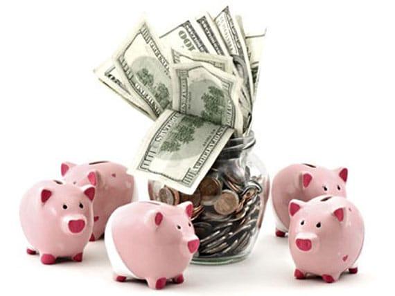 prestamos rapidos y gestion de finanzas personales