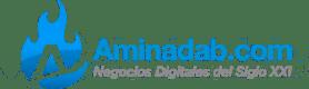 Aminadab.com