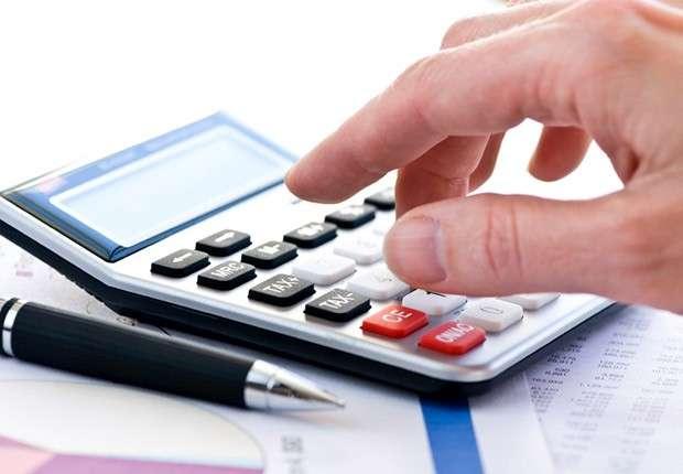 calculos para invertir y ahorrar