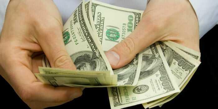 invertir en negocios rentables estados unidos